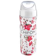 اسپری زنانه امپر شیفون Emper Chifon For Women