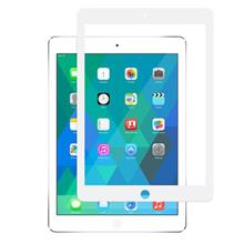 Moshi iVisor Glass Screen Protector For iPad mini Retina