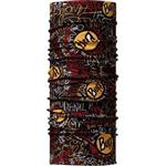 Buff Original Obsession 101661 Head Wear