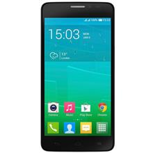Alcatel Onetouch Idol X Plus 6043D