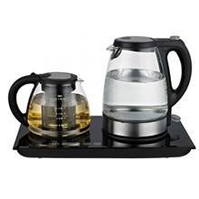 Newlife 232 Tea maker