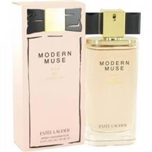 عطر زنانه استی لودر مدرن میوز Estee Lauder Modern Muse