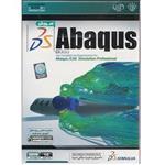 Pana Abaqus/CAE Software Computer