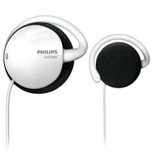 Philips SHS3800 HeadPhone
