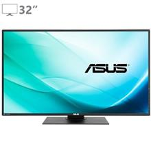 ASUS PB328Q LED Monitor 32 Inch