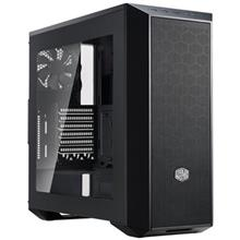Cooler Master MASTERBOX 5 Computer Case