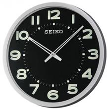Seiko QXA564S Wall Clock