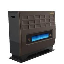 Sepehr Electric SE14000 Heater