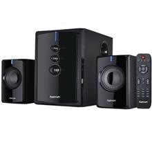 Hatron HSP260 Speaker