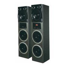 اسپیکر سونیا مدل Speaker SU-310SP