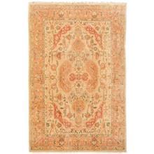 فرش دستبافت دوازده متري کد 102013