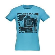 تي شرت مردانه ريباک مدل SSG Graphic