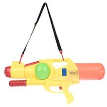 Water Shoot Game Gun