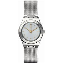 Swatch YLS187M Watch for Women