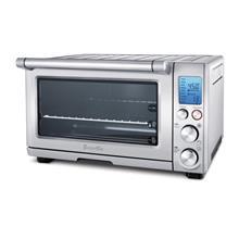Breville BOV 800 Oven Toaster
