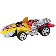 Toy State Sharkruser Toys Car