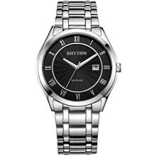 Rhythm P1207S-02 Watch For Men