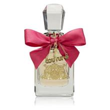 جویسی کوتور VIVA LA JUICY WOMAN EDP