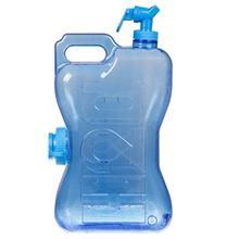 نگه دارنده آب کووآ مدل KDW-WD55 ظرفيت 5.5 ليتر