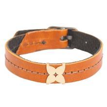 Karin 177011 Gold Bracelet