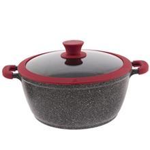 Zarsab Marbelina Pot Size 24