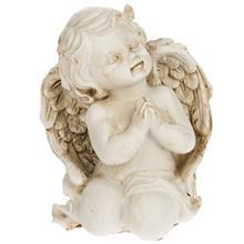مجسمه فرشته کد 118