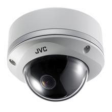 TK-C215VP4E Security Camera