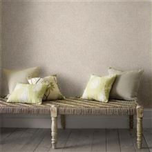 Wallquest TG51008 Minerale Album Wallpaper