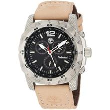 Timberland TBL13318JS-02 Watch For Men