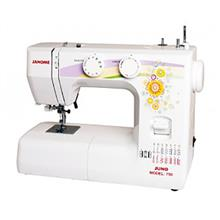 Janome 740 Sewing Machine