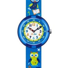 Flik Flak FBNP047 Watch For Children