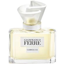 Ferre Camicia 113 Eau De Parfum For Women 100ml
