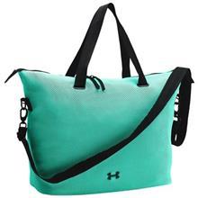 Under Armour On The Run Handbag For Women