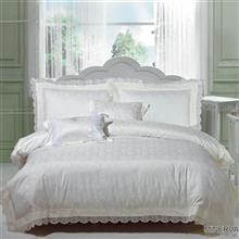 سرویس خواب یک نفره وارسا مدل Minerva سایز 180x200