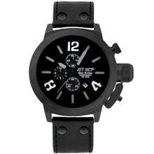 Jetset J1242B-267 Watch For Men