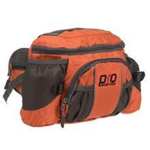 Pro Sports Bag 2 Waist Bag