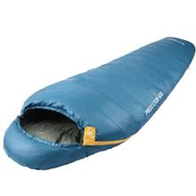 King Camp Protector 600 Sleeping Bag