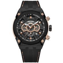 Rhythm I1501R-03 Watch For Men