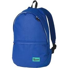 Crumpler Proud Stash Backpack