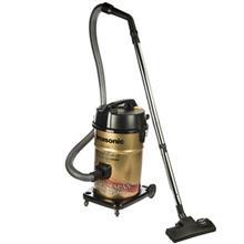Panasonic MC-YL799 Vacuum Cleaner