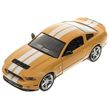 MZ Ford Mustang 2270F Radio Control Toys Car