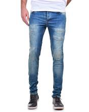 شلوار جین مردانه MW مدل 6006