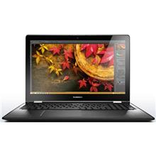 Lenovo Yoga 500 - G - 14 inch Laptop