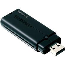 TRENDnet TEW-664UB USB Ethernet Adapter