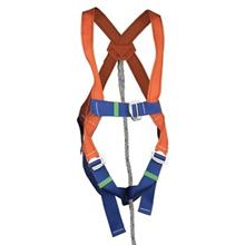 Protector P2000 Harness