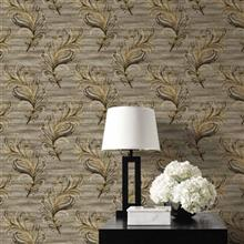 Wallquest FN31200 Finesse Album Wallpaper