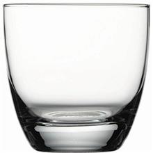 Pasabahce Lyric 42030 Glass Pack Of 6