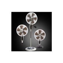 Sunny  DWS-3300 Fan