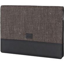 کیف دستی لکسون مدل HOBO A4 Folder LN 179