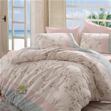 Iyi Geceler Istanbul Beril lila Sleep Set 2 Persons 4 Pieces